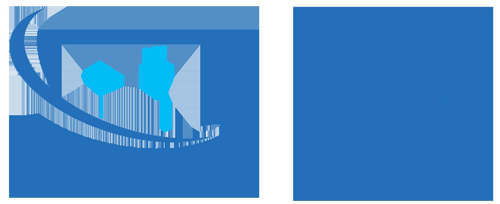 Compusystem Customer Support