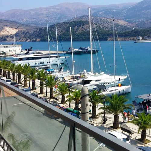a1 yachting ertsos travel